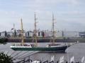 Hamburg+MFCA2014_044