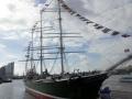 Hamburg+MFCA2014_045