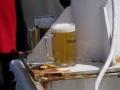 Trinkbereit