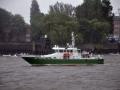 Hamburg+MFCA2014_042