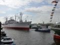Hamburg+MFCA2014_046